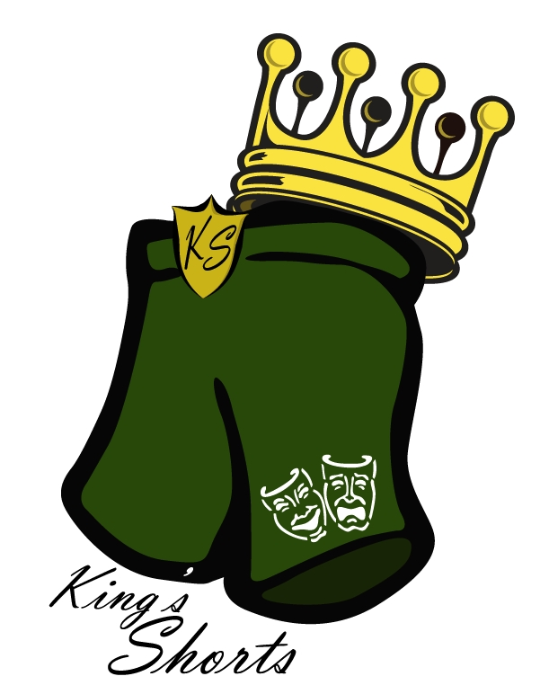 Kings Shorts