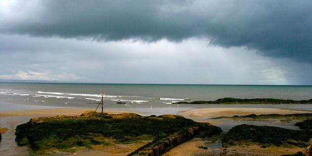 sfw-storm-scotland-img_7189