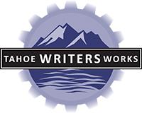 tww-logo-color