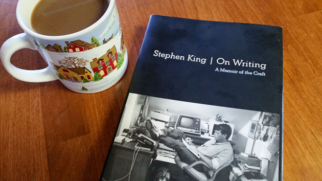 on-writing-by-stephen-king-small