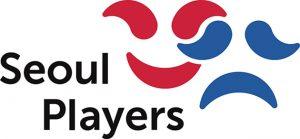 seoul-players