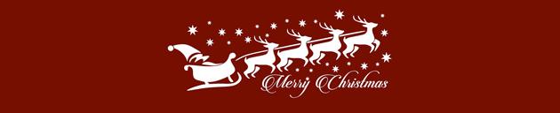 christmas-1789122_1920